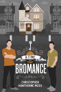 a-fine-bromance