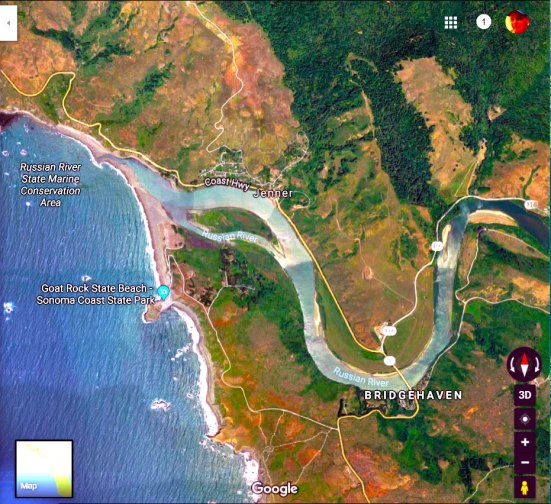 Mouth-of-the-Russian-River