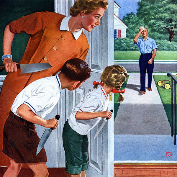 Domestic-violence-600x600